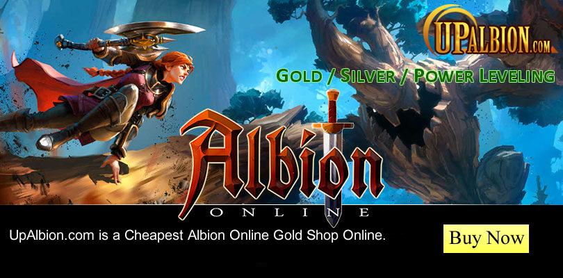 albion-online-fw