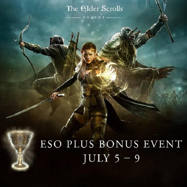 eso-event