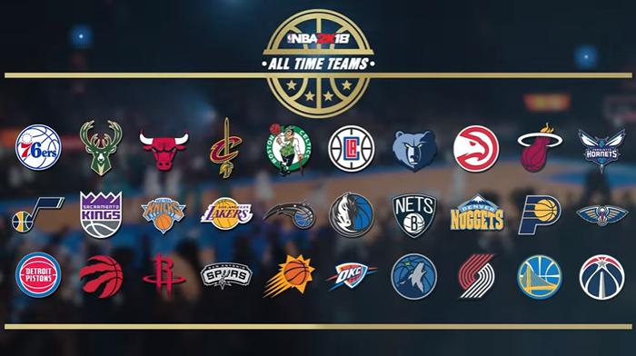 30-teams-2-fw