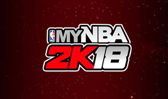 mynba2k18-logo