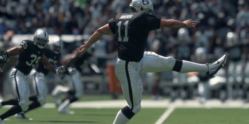 madden-nfl-18-review-14064