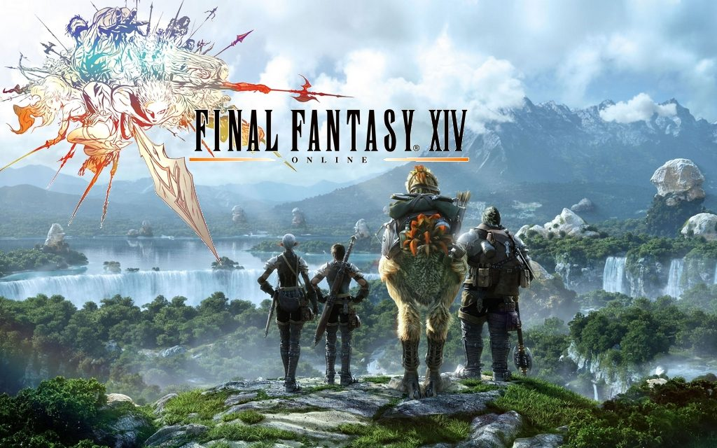 final-fantasy-xiv-online-1024x640 Final Fantasy XIV Development These Years