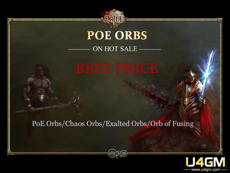 poe-orbs-fw
